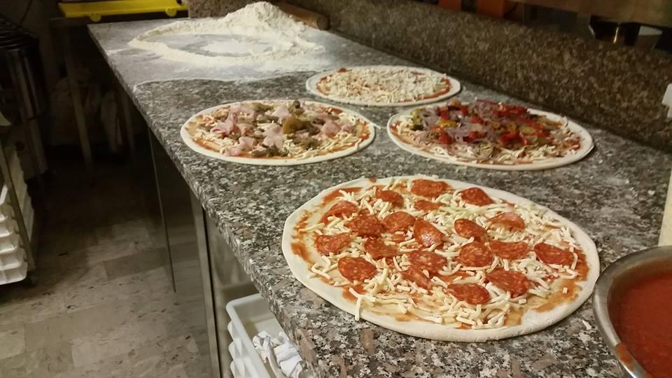 pizzeria-asporto-trinita-schio
