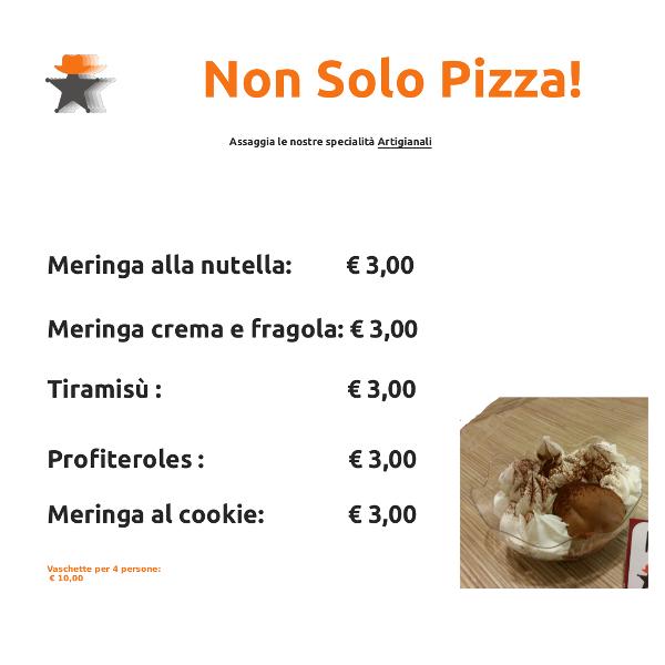 dolci-pizzeria-asporto-schio
